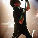 GaryNuman4-photo-Goni-Riskin